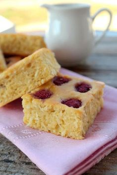 Cornbread, Paleo, Food And Drink, Low Carb, Ethnic Recipes, Wellness, Workout, Recipes, Millet Bread