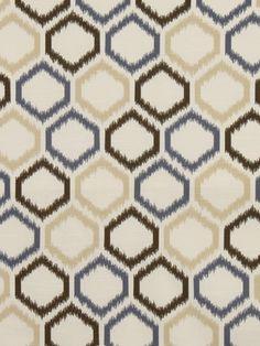 """Robert Allen Fabric, 100% cotton, horizontal repeat 27"""" vertical repeat 27"""" width 55"""" $27.95"""