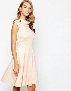 Vestidos de moda para asistir a una boda | Colección vestidos Asos