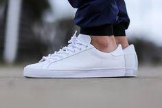 "adidas Originals Rod Laver ""Footwear White"""