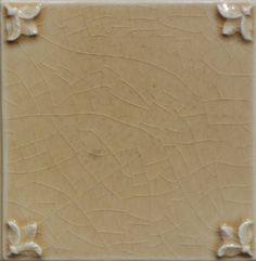Quemere International Handmade Ceramic Tiles Designed And Manufactured