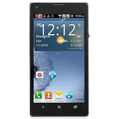 JL35h-4.7 Inch Capacitive Touchscreen Android 4.1 Smartphone(Dual Camera,Dual SIM,WiFi) – USD $ 79.99