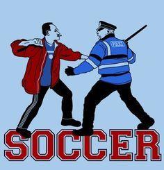 haha yes, oh soccer hooligans Soccer Hooligans, Millwall Fc, Casual Art, Football Casuals, Cute Disney Wallpaper, Thug Life, Looking To Buy, Judo, Football Soccer