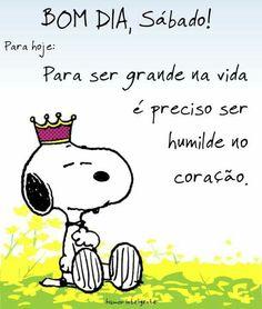 857 Melhores Imagens De Bom Dia Snoopy Em 2019 Peanuts Snoopy E