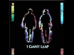▶ 1 Giant Leap - Racing Away - YouTube