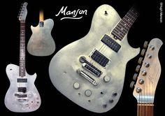 http://www.microcuts.net/gallery/data/media/2/Manson_Delorean.jpg