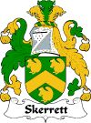 IrishGathering - The McMullen Clan Coat of Arms (Family Crest) and History. Family Tree Builder, Marc Martin, Family Crest, Coat Of Arms, Irish, History, Irish People, Historia, Ireland