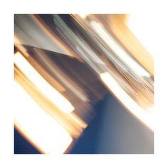 """Spinning Lights"""