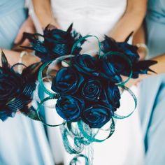 Portfolio of Flax Flowers, Bouquets & Arrangements by Artiflax Boquet, Bridal Bouquets, Flax Flowers, Maori Art, Flower Ideas, Hair Styles, Weaving, Crafts, Wedding Ideas