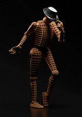 artmannequin (David Bayramyan) Tags: mannequin layers plywood artmannequin