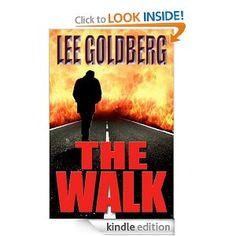 The Walk --- http://www.amazon.com/The-Walk-ebook/dp/B002BSHHTQ/?tag=pinterest0a5-20