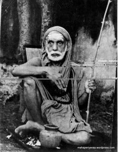 mahaswami kanchi - Pesquisa Google
