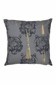 Bildresultat för coco tiger grå