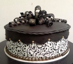 gratulationstext 60 år 7 best cakes images on Pinterest | Birthday cakes, Cooking recipes  gratulationstext 60 år