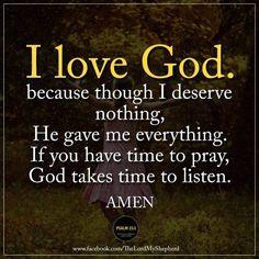 Man,I love you Jesus Prayer Scriptures, Faith Prayer, Prayer Quotes, Bible Verses Quotes, Faith In God, Faith Quotes, Wisdom Quotes, Qoutes, Religious Quotes