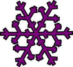 snowflake background clip art free christmas snowflake clipart rh pinterest ie snowflake clipart vector snowflake clipart vector