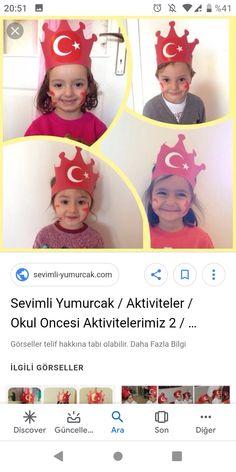 Turkey, Holiday Decor, Crafts, Manualidades, Turkey Country, Handmade Crafts, Diy Crafts, Craft, Arts And Crafts