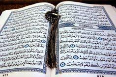 Sostienen que el Corán fue un texto cristiano cismático traducido al árabe » Foros de la Virgen María