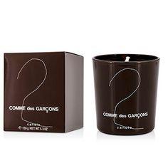 Comme des Garcons 2 Ароматическая Свеча 150g/5.3oz