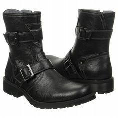 Fashion Overknee Stiefel Damen Schuhe Leicht Gefutterte 1040 Grau 37