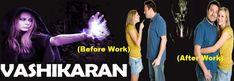 Vashikaran Specialist | Vashikaran Astrologer | +91-9876836471