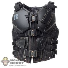 tactical armor - Iskanje Google