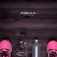 We should adopt sports as a life style… Shikka Lady will not skip her form once she cares about her health! For this very reason, she does not disregard having a fast pace walk for at least 40 minutes every day; every season and under every condition…  #shikka #shikkaofficial #fashion #design #elegant #woman #womanstyle #stylish #beauty #beautiful #model #resort #collection #beachwear #lookbook #morning #work #home #lady #ladies #enjoy #sport #health #form