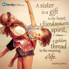 Trendy Funny Happy Birthday Quotes For Friends Humor My Sister Little Sister Quotes, Sister Poems, Sister Quotes Funny, Brother Sister Quotes, Love My Sister, Love You Sis, Funny Quotes, Friend Quotes, Flirting Quotes