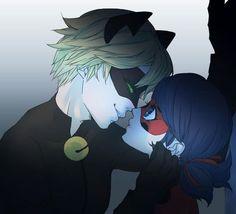 -My love, my lady. ://-