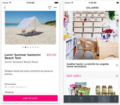 the 10 must-have apps for every decophile on domino.com
