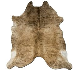Tappeto in pelle di mucca Cow Hide Rug Teppich-Kuhfell Ku... https://www.amazon.it/dp/B01FBUYFLI/ref=cm_sw_r_pi_dp_U4MvxbANGXZ9R