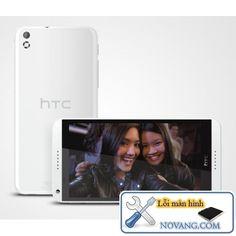- Sửa lỗi màn hình HTC Desire 816 không hiển thị - Sửa HTC Desire 816 mat den man hinh, mọi chức năng hoạt động bình thường - Thay kính ngoài HTC Desire 816 mạng Sprint - Thay mat kinh HTC Desire 816 mới 100% - Sửa HTC Desire 816 hu man hinh cảm ứng - Website: SUAMOBILE.COM - Hotline: 0129.559.55.99 - 0986.628.611 - Địa chỉ: 559 Lê Hồng Phong, Phường 10, Quận 10, Tp.HCM Điện thoại: 083.927.4779 - 086.678.8801 (8h30 -19h)