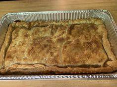 Tea Cakes, Banana Bread, Homemade, Desserts, Food, Tailgate Desserts, Deserts, Home Made, Essen