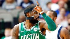 Kyrie Irving nets 47 as Celtics come from behind for 16th straight win http://www.espn.com/nba/story/_/id/21496589/kyrie-irving-leads-boston-celtics-16th-straight-win?utm_source=rss&utm_medium=Sendible&utm_campaign=RSS