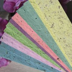136 best seed paper images on pinterest cards crafts for kids and 136 best seed paper images on pinterest cards crafts for kids and seed paper mightylinksfo