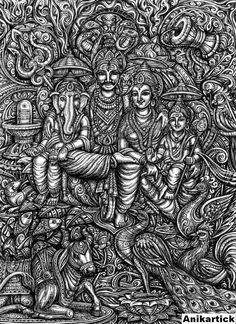 Image result for sivalingam tamil vilakkam