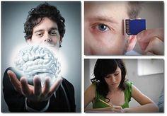 Best Herbal Remedies For Improving Memory Fast