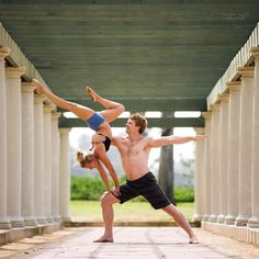 Yoga inspiration poses couple 21 ideas for 2019 Acro Yoga Poses, Partner Yoga Poses, Pilates, Ashtanga Yoga, Yoga Inspiration, Yoga Fitness, Fitness Bodybuilding, Yoga Posen, Yoga Dance