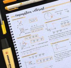 - # Check more at schule. - - # Check more at schule. Math Notes, Class Notes, School Notes, Physics Notes, Motivation Letter, Study Motivation, School Organization Notes, Study Organization, Bullet Journal Notes
