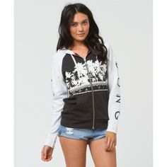 a30b5dab039c 156 Best Hoodie Obsession  ) images