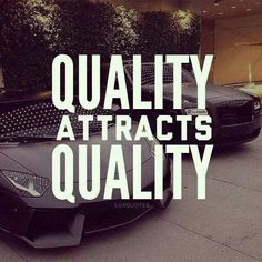 The quality of work which you deliver in life is very important for your success foundation. Boss Quotes, True Quotes, Motivational Quotes, Inspirational Quotes, Lady Quotes, Karma Quotes, Qoutes, Passion Quotes, True Sayings