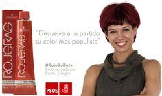 El bluff de los #rojosdebote   Exprai - Marrazkilaria · Dibujante · Illustrator