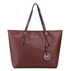 A moda famosos Designers femininas bolsa marca michaelled korss bolsas mulheres tote bolsas bolsas ombro mensageiro saco carteira em Carteiras de Mochilas & bagagem no AliExpress.com | Alibaba Group
