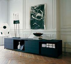 Luka Deco Design © - Luka Deco Design Decoration d'interieur tendance ,Coaching deco,aménagement d' interieur ,