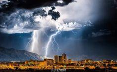 Tucson az 2015= Sensational