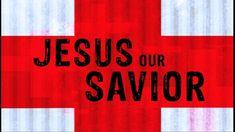 아멘 주 예수여 어서 오시옵소서              Amen! Come, Lord Jesus: JESUS YOU Are my GOD And SAVIOR