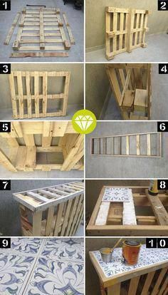 How to make a DIY Pallet Bar? How to make a DIY Pallet Bar? … How to make a DIY Pallet Bar? How to make a DIY Pallet Bar? – Is it your friend's birthday or some big event coming up in few Related posts: pallet bar plans Wooden Pallet Furniture, Diy Pallet Furniture, Diy Pallet Projects, Wooden Pallets, Wood Projects, Bar Furniture, Bar With Pallets, Antique Furniture, Wood Pallet Crafts
