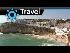 ▶ Algarve Travel Video Guide • Great Destinations - YouTube
