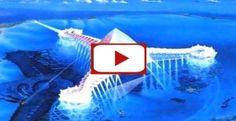 C'è grande curiosità in rete per la notizia della scoperta di una gigantesca piramide sul fondo del Triangolo delle Bermuda. Gli esperti parlano ritrovamento eclatante. Scoperta �
