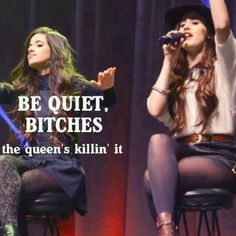 Same Mila, same. Fith Harmony, Dinah Jane, Ally Brooke, Beautiful Love Stories, Just Love, Slay, Love Story, Girl Group, Queens